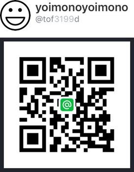 20171122_022639251_iOS.jpg