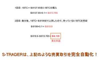 S-TRADER-04.jpg