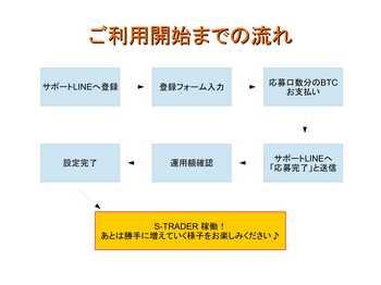 S-TRADER-11.jpg
